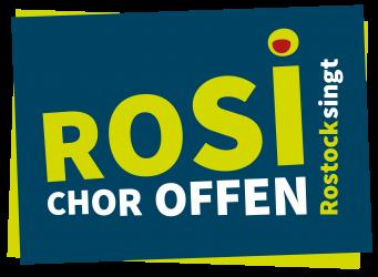 Rostock singt